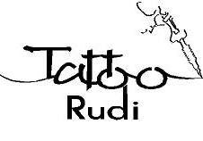 Tattoorudi Tattoo Tatoeage ink inkt